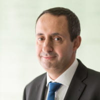 dr. David Đukić