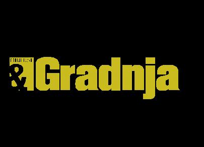 MINERAL GRADNJA 2021