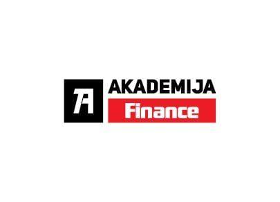 poslovna akademija 405x266100