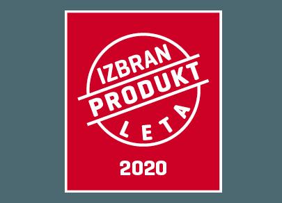 produkt_leta2020_logo_405x292